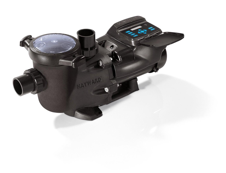 Hayward EcoStar SP3400VSPVR Variable Speed Pump