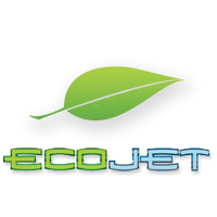 EcoJet Pool Cleaners