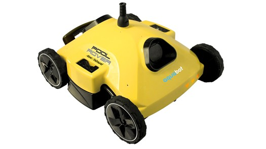 Aquabot Pool Rover S2-50