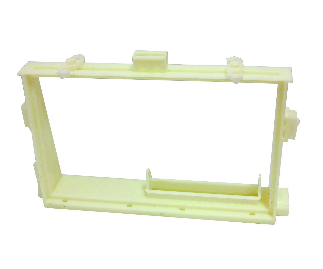 Dolphin Filter Cartridge Holder Replacement for Oasis Z5 and Triton Plus 9980733