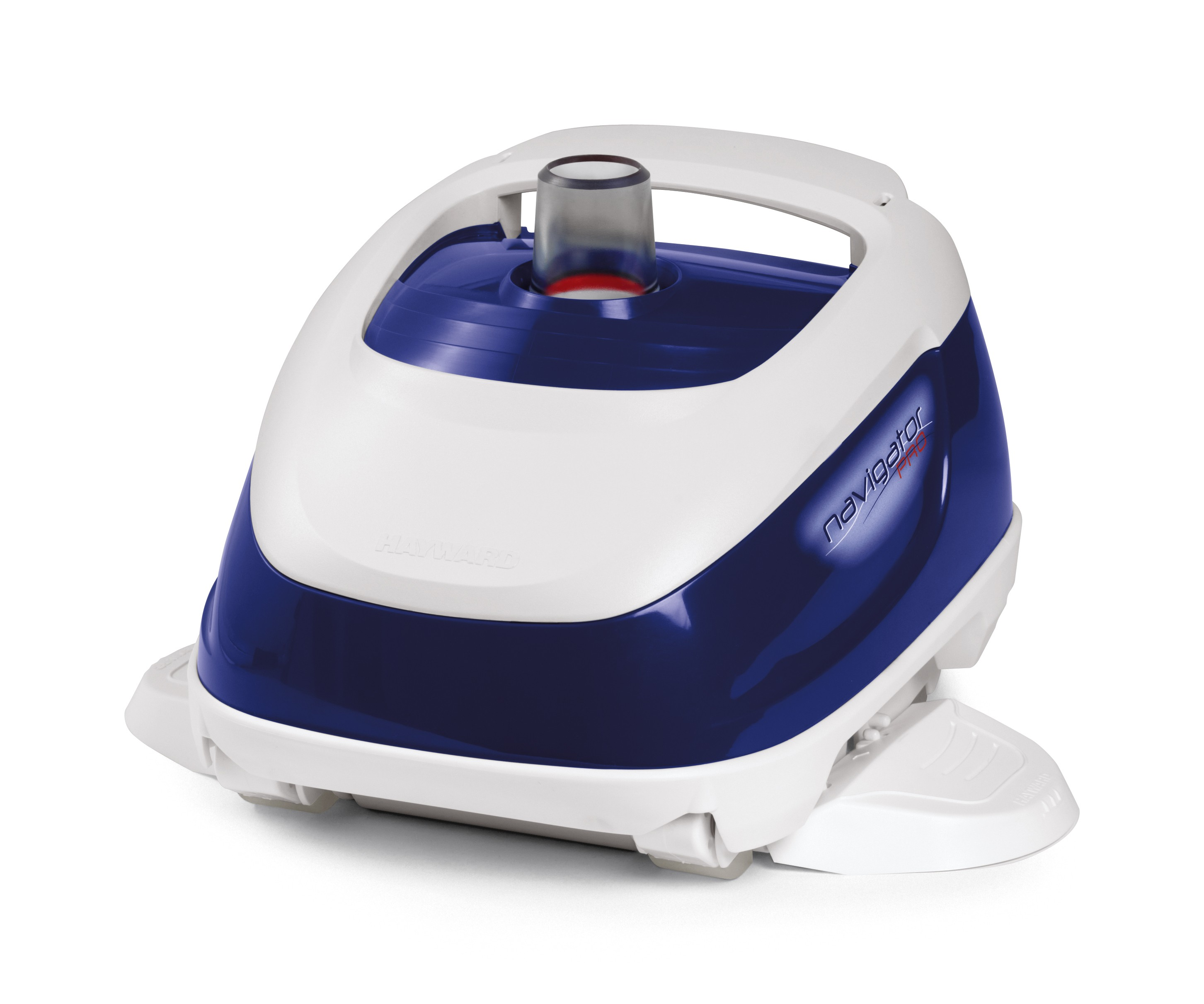 Hayward Navigator Pro Suction Side Automatic Pool Cleaner (925ADC)