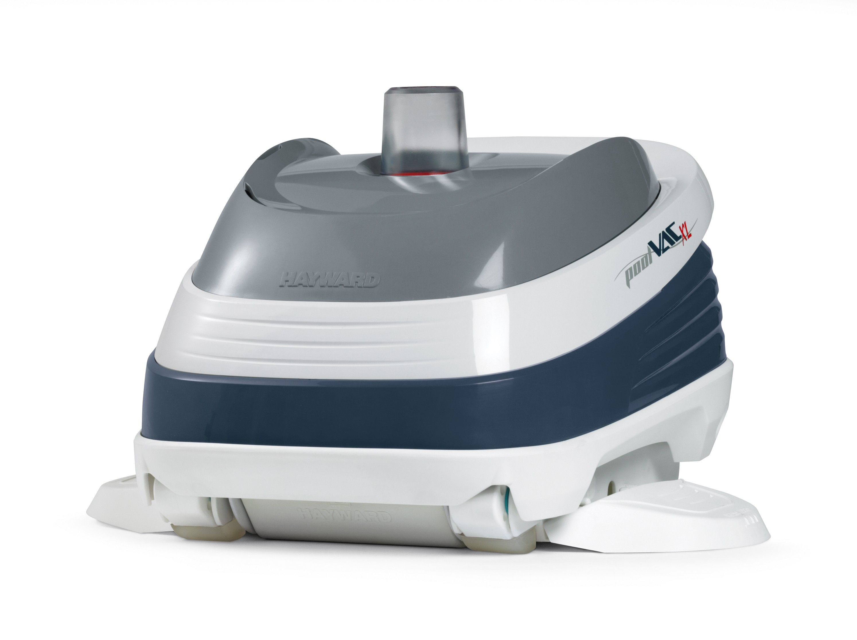 Hayward Pool Vac XL Pool Cleaner For Vinyl Pools (2025ADV)