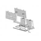 Dolphin Filter Cartridge Conversion Kit 9991414-R1