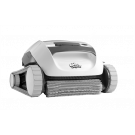 Doldphin E10 Automatic Pool Cleaner
