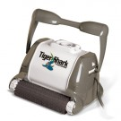 Hayward TigerShark Plus Remote Control Robotic Pool Cleaner (RC9955GR)