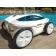 Aquabot Breeze XLS Robotic Pool Cleaner