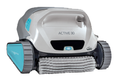 Dolphin Oasis Vs Active 30 Vs Active 30i Epic Pool Supply